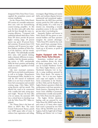 Marine News Magazine, page 35,  Sep 2014