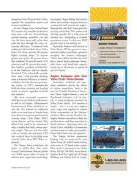 Marine News Magazine, page 35,  Sep 2014
