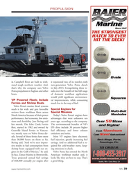 Marine News Magazine, page 39,  Sep 2014