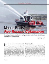 Marine News Magazine, page 40,  Sep 2014