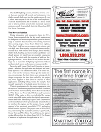 Marine News Magazine, page 41,  Sep 2014