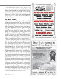 Marine News Magazine, page 41,  Sep 2014