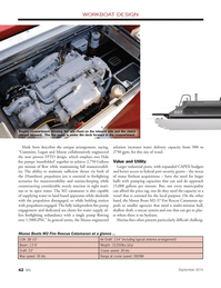 Marine News Magazine, page 42,  Sep 2014