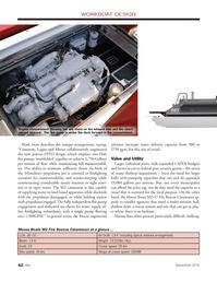 Marine News Magazine, page 42,  Sep 2014