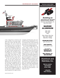 Marine News Magazine, page 43,  Sep 2014