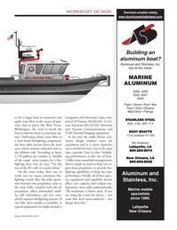 Marine News Magazine, page 43,  Sep 2014