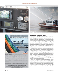 Marine News Magazine, page 44,  Sep 2014