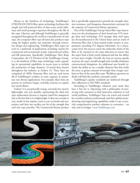 Marine News Magazine, page 47,  Sep 2014