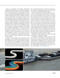 Marine News Magazine, page 47,  Sep 2014