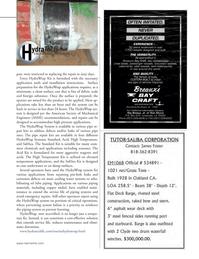 Marine News Magazine, page 49,  Sep 2014