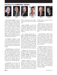 Marine News Magazine, page 50,  Sep 2014