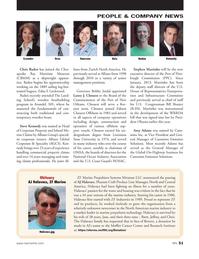 Marine News Magazine, page 51,  Sep 2014