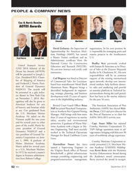 Marine News Magazine, page 52,  Sep 2014
