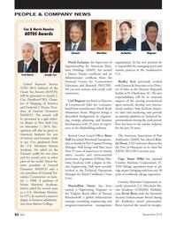 Marine News Magazine, page 52,  Sep 2014
