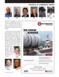Marine News Magazine, page 53,  Sep 2014