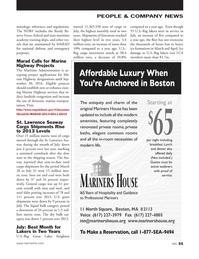 Marine News Magazine, page 55,  Sep 2014