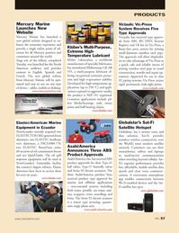 Marine News Magazine, page 57,  Sep 2014