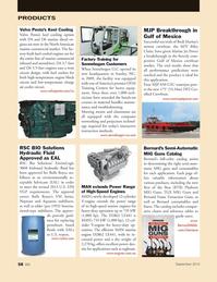 Marine News Magazine, page 58,  Sep 2014