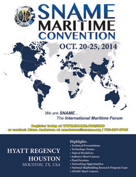 Marine News Magazine, page 59,  Sep 2014