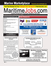 Marine News Magazine, page 60,  Sep 2014