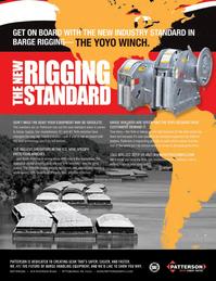 Marine News Magazine, page 7,  Sep 2014