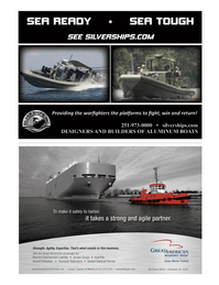 Marine News Magazine, page 11,  Oct 2014