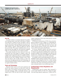 Marine News Magazine, page 22,  Oct 2014
