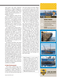 Marine News Magazine, page 23,  Oct 2014