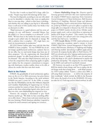 Marine News Magazine, page 25,  Oct 2014
