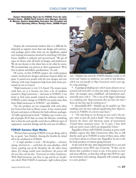 Marine News Magazine, page 27,  Oct 2014