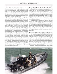 Marine News Magazine, page 29,  Oct 2014