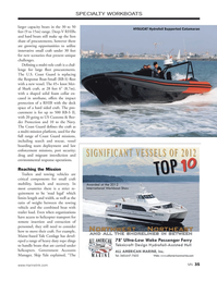 Marine News Magazine, page 35,  Oct 2014