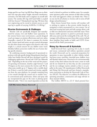 Marine News Magazine, page 36,  Oct 2014