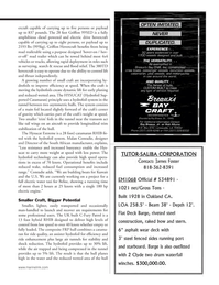 Marine News Magazine, page 37,  Oct 2014
