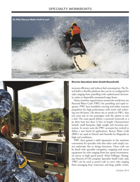 Marine News Magazine, page 38,  Oct 2014