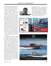 Marine News Magazine, page 39,  Oct 2014