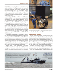 Marine News Magazine, page 41,  Oct 2014