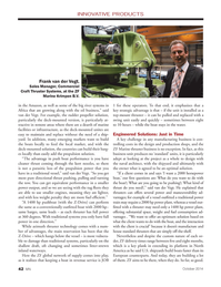 Marine News Magazine, page 42,  Oct 2014