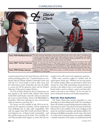 Marine News Magazine, page 44,  Oct 2014