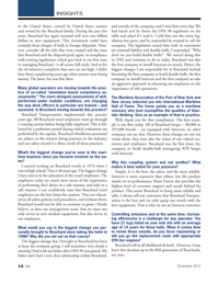 Marine News Magazine, page 14,  Nov 2014
