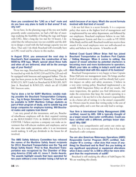 Marine News Magazine, page 16,  Nov 2014