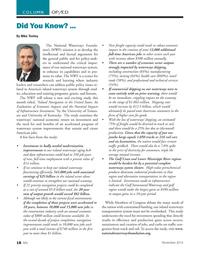 Marine News Magazine, page 18,  Nov 2014