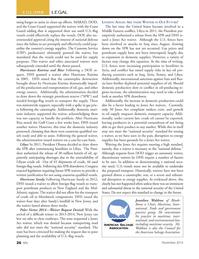 Marine News Magazine, page 26,  Nov 2014