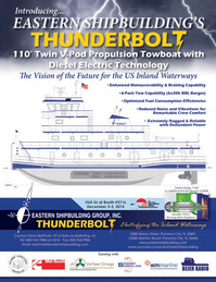 Marine News Magazine, page 27,  Nov 2014