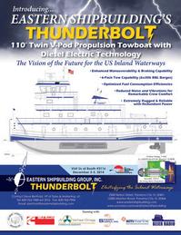 Marine News Magazine, page 27,  Nov 2014