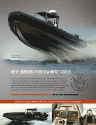 Marine News Magazine, page 1,  Nov 2014