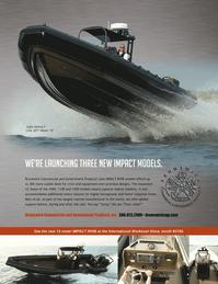 Marine News Magazine, page 1,  Nov 2014