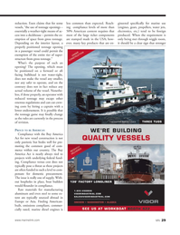 Marine News Magazine, page 29,  Nov 2014