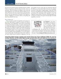 Marine News Magazine, page 30,  Nov 2014