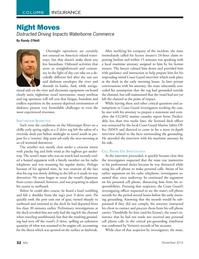 Marine News Magazine, page 32,  Nov 2014